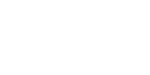 School and Organization Templates