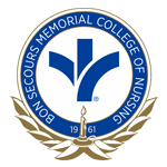 Bon Secours Memorial College of Nursing Poster Templates