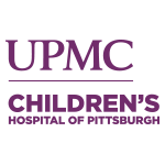 CHP-UPMC Poster Templates