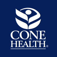 ConeHealth Poster Templates