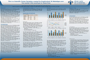 Franciscan Missionaries of Our Lady Health System Template #