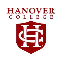 Hanover College Poster Templates