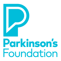 ParkinsonsFoundation Poster Templates