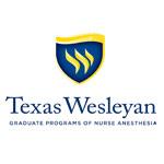 Texas Wesleyan Poster Templates