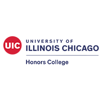 University of Illinois- Chicago Poster Templates
