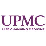 UPMC Poster Templates