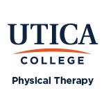 Utica College Poster Templates