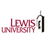 Lewis University Poster Templates