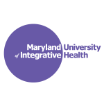 Maryland University of Integrative Health Poster Templates