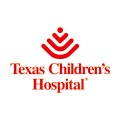 Texas Children's Hospital Poster Templates