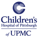 Children's Hospital of Pittsburgh at UPMC Poster Templates