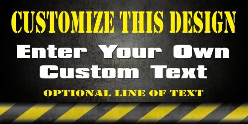 Banner Designs | MakeSigns